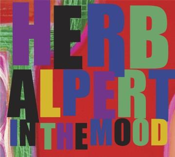 In the Mood - Herb Alpert